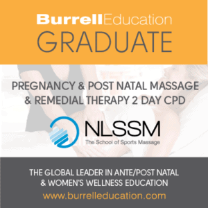 Graduate_FB_Massage-1